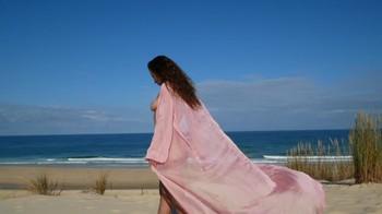 Naked Glamour Model Sensation  Nude Video - Page 7 8drq6xhn17bm