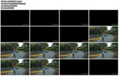 Naked Glamour Model Sensation  Nude Video - Page 7 Gusbasa2ifx0