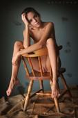 Katya Clover - Secrets In Blue679hue2qx4.jpg