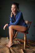 Katya Clover - Secrets In Bluet79hudsmxx.jpg