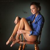 Katya Clover - Secrets In Blue179hueen3h.jpg