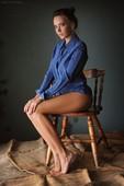 Katya Clover - Secrets In Blueu79hudua44.jpg