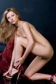 Renata - Majesty (x112)