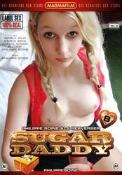 rqr72ybm8qdo - Sugar Daddy 8