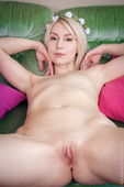 Adora Rey - Naked On The Red Carpet