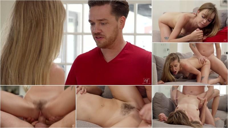 Haley Reed Postcard Secrets Desperate Measures - Watch XXX Online [FullHD 1080P]