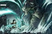 Bayushi-The Harry Potter Experiment 3 Jak Nie Skończyć Szybko? Użyj Tej