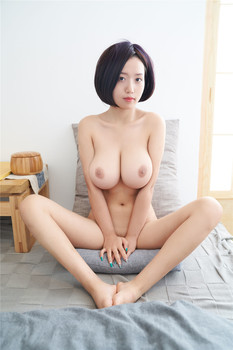 qj0y7oq5apoi - 蜜桃社緹娜美套圖視頻全集[196P/1V/1.01G]