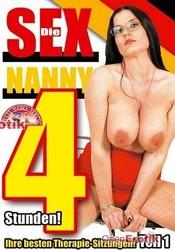 wt5q888dky2n - Die Sex Nanny Teil 1 - 4 Stunden