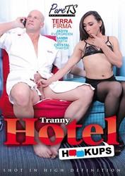briou4dzszfm - Tranny Hotel Hookups