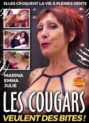 j1k9y13gsgmr - Les Cougars Veulent des Bites