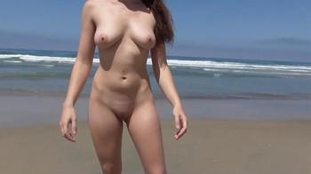 Naked Glamour Model Sensation  Nude Video - Page 7 1e4spuugg62z