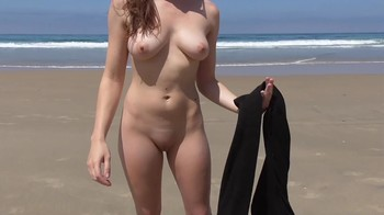 Naked Glamour Model Sensation  Nude Video - Page 7 4wbvv4lt2djd