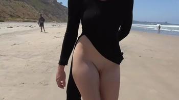 Naked Glamour Model Sensation  Nude Video - Page 7 E5f68x4khq7u