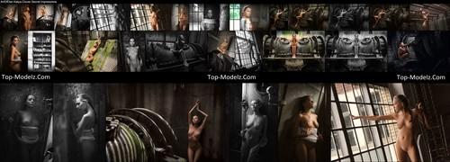 [ArtOfDan] Katya Clover - Secret Impressions 1598903535_000022