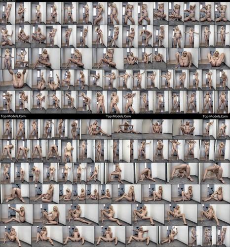 [NudeBeauties.Eu] Nika N - Hot Micro Bikini nudebeauties-eu 12120