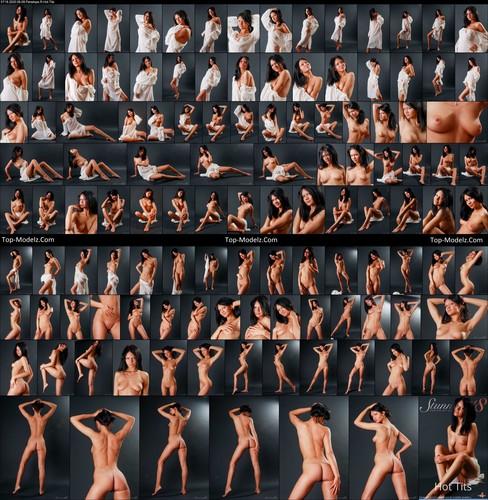 [Stunning18] Penelope R - Hot Tits