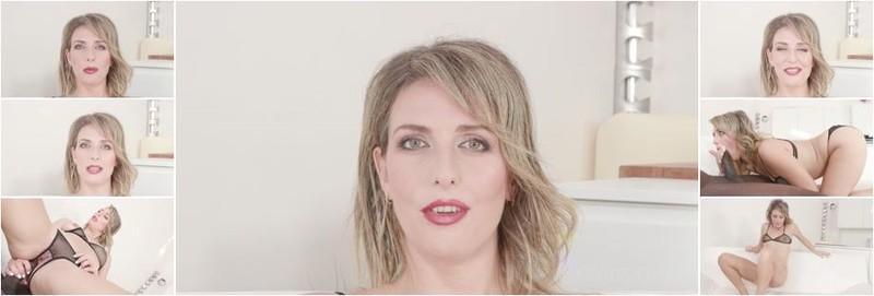 Emma Klein - Emma Klein casting with BBC (HD)