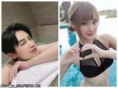 日本女團偶像4P援交無碼激情外洩!慘遭退團處分