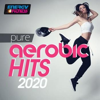 Pure Aerobic Hits 2020 (2020) Full Albüm İndir
