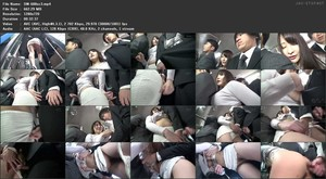 SW-688 A Married Woman Who Is Excited When Her Husband sc3