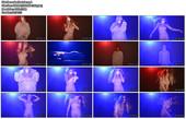 Naked Glamour Model Sensation  Nude Video - Page 7 Wt8rpuxjl0ue
