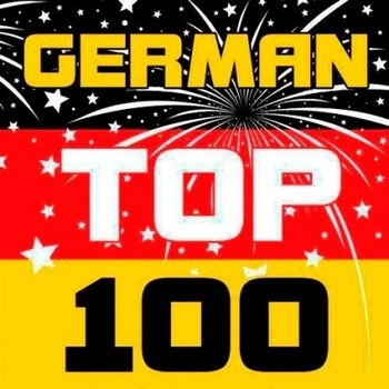 German Top 100 Single Charts September (Eylül) 2020 İndir