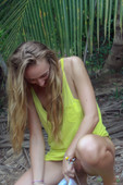 Renata A - In Paradise (2020-09-19)