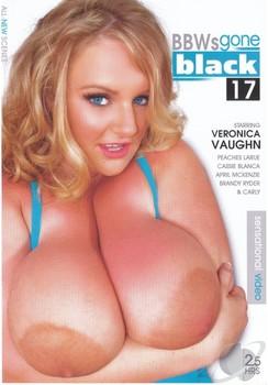 BBWs Gone Black #17