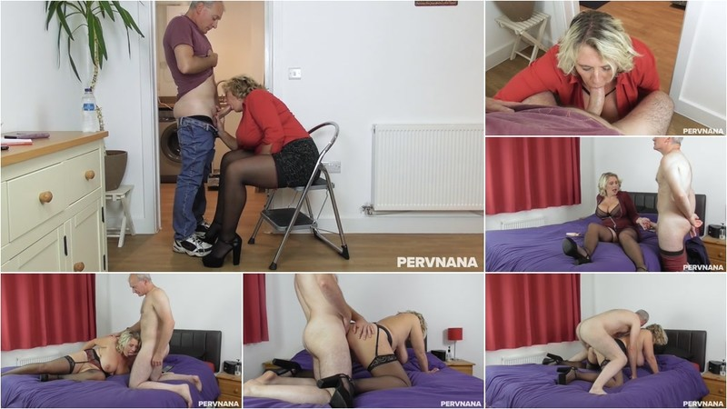 Camilla Creampie Husbands Brother (1080P/mp4/6.78 GB/FullHD)