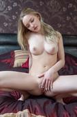 Sophie Gem - Kinky Bath (2020-09-22)