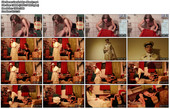 Nude Actresses-Collection Internationale Stars from Cinema - Page 24 9ksj8p2i95gs