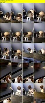 Spycam Voyeur short films 1380