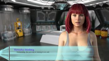 Forumophilia - PORN FORUM : Porn Games Collection - Daily Updates ...