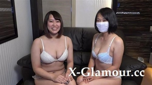 As Long As Physical Strength Continues With Two Tall Beautiful Women, Gachi Raw Squirrel Cum Shot Orgy - Logowidth - 50, Block.Data (FullHD)