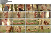 Naked Glamour Model Sensation  Nude Video - Page 8 Aasmrabyrqkz