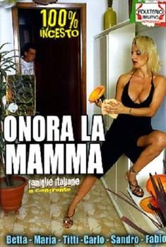 Onora la Mamma