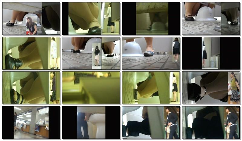 Japanese toilet style-154