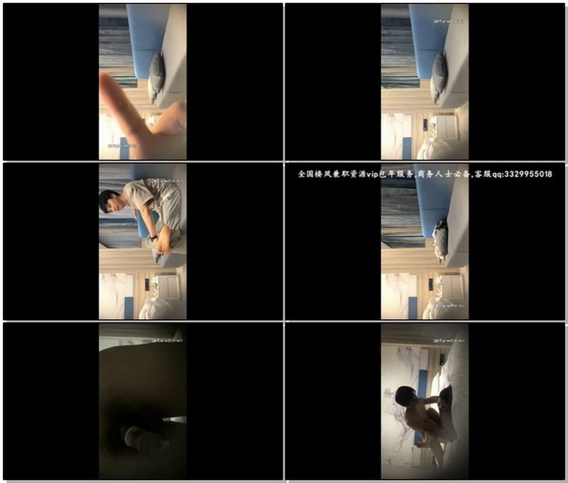 X23JVID『頂級劇情』高學歷挺乳美女超服初體驗+反差婊-北京銀行職員孫瀅心最新流出第二部+千人斬系列全國探花鐵牛回歸