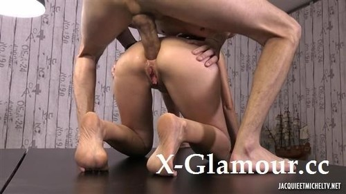 """Alice Hatter in """"100 Anal"""" [FullHD]"""