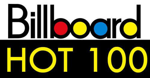 [精選]2020-10-03-美國告示牌百大單曲榜-BillboardHot100SinglesChart