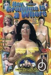 nnjqxnd7a34q - Hey My Grandma Is A Whore #7
