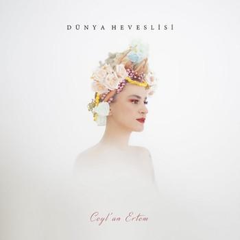 Ceylan Ertem - Dünya Heveslisi (2020) Single Albüm İndir