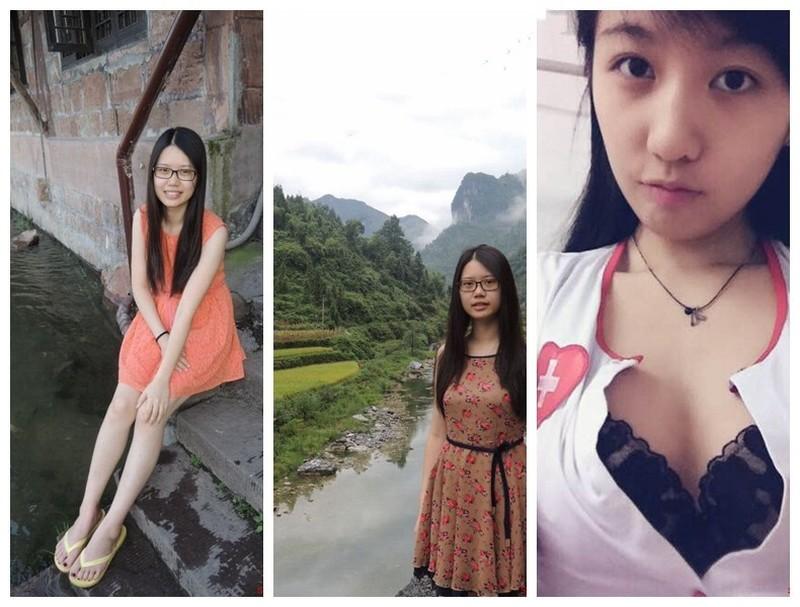 高顏值華裔靚妹在美國拍黃片老外太粗暴了各種瘋狂蹂躪簡直不當人啊