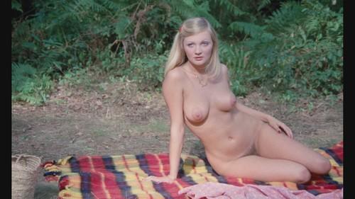 Nackt Nora Catrone  Vintage NSFW