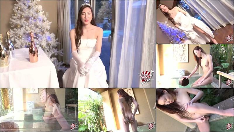 Ran Hasegawa - Ran Hasegawa [HD 720p]