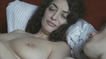 Nude Actresses-Collection Internationale Stars from Cinema - Page 25 Wxobq0btawkq