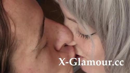 Close-Up Passion [HD]