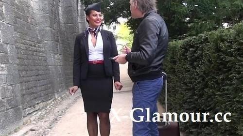 Clelie - Jacquie Et Michel Tv 2019-04-11 (HD)