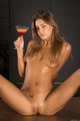 Melena A - Martini (2020-10-23)